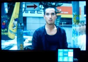 127-tv-ekran